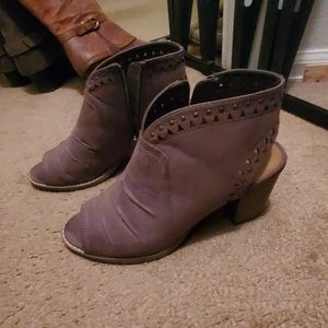 Sanoma Sandal/boot